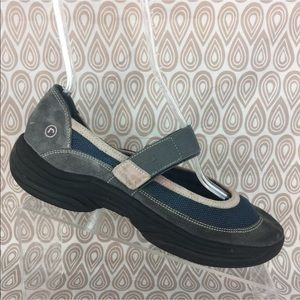 Rockport Women's Mary Jane Shoes Size 8.5 S492